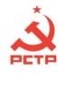 PCTP/MRPP