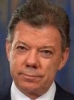 Juan Manuel Santos 33%
