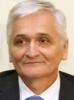 Nikola Špirić 44%