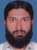 Tariq Bashir