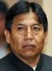 David Choquehuanca 49%