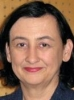Maria Berger 46%