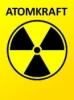 Atomkraft in Österreich