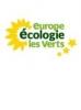 Europe Écologie – Les Verts