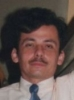 Enrique Barrera Barrera