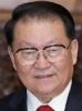 Li Changchun