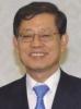 Kim Hwang-sik (김황식) 53%