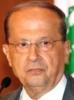 Michel Aoun 52%