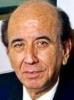 Carlos Andrés Pérez 61%