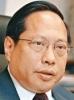 Albert Ho Chun-yan