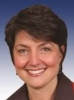 Cathy McMorris Rodgers 21%