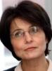 Marianne Thyssen 48%