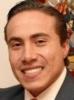Richard Aguilar Villa 51%