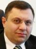 Nerses Yeritsyan