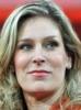 Silvana Koch-Mehrin 14%