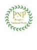 PNP (Belize)
