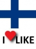 Suosio Suomi