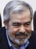 Hrant Margaryan