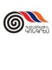 Armenian National Congress