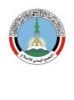Yemen Islah Party 43%