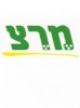 Meretz 55%