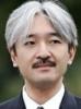 Prince Akishino