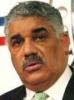 Miguel Vargas Maldonado 41%
