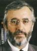 Marc Forné i Molné