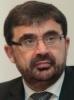 Zarar Ahmad Osmani