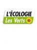 Les Verts (LV)