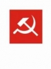 Communist Party of India (Marxist) 46%