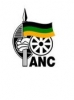 African National Congress