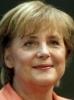 Angela Merkel 57%