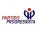 Partido Progressista 42%