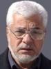 Kasim Muhammad Taqi al-Sahlani 51%