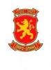VMRO–DPMNE 46%