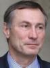Jean-Marie Bockel 24%