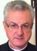 Joan-Enric Vives i Sicília