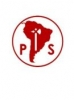 Partido Socialista de Chile 52%