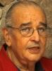 Guillermo Endara 48%