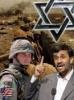 Israel/US Iran conflict