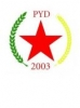 Democratic Union Party (Syria)