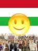 A politikai helyzet Magyarországon, elégedett 22%