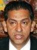 Lucio Gutiérrez 55%