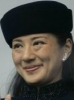 Crown Princess Masako 53%