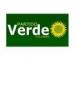 Partido Verde Colombia 43%