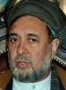 Haji Mohammad Mohaqiq
