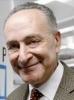 Chuck Schumer 22%