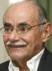 Horacio Serpa Uribe