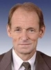 Tim Johnson (Illinois politician) 50%